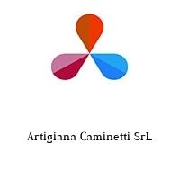 Artigiana Caminetti SrL