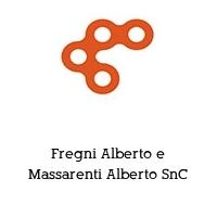 Fregni Alberto e Massarenti Alberto SnC