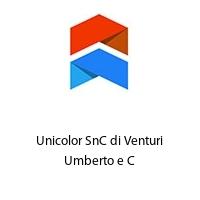 Unicolor SnC di Venturi Umberto e C