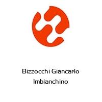 Bizzocchi Giancarlo Imbianchino