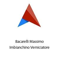 Bacarelli Massimo Imbianchino Verniciatore