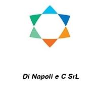 Di Napoli e C SrL