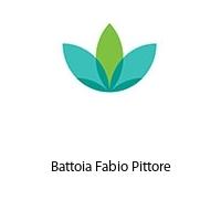 Battoia Fabio Pittore