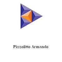 Pizzolitto Armando
