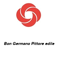 Bon Germano Pittore edile
