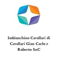 Imbianchino Cavallari di Cavallari Gian Carlo e Roberto SnC