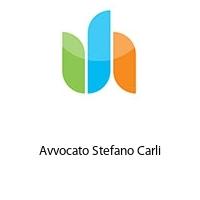 Avvocato Stefano Carli