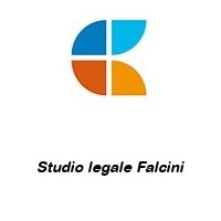 Studio legale Falcini