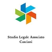 Studio Legale Associato Casciani