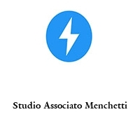 Studio Associato Menchetti