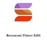 Bernasconi Pitture Edili