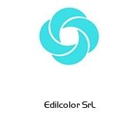 Edilcolor SrL