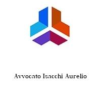 Avvocato Isacchi Aurelio