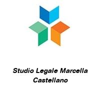 Studio Legale Marcella Castellano