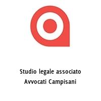 Studio legale associato Avvocati Campisani