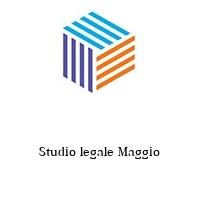 Studio legale Maggio