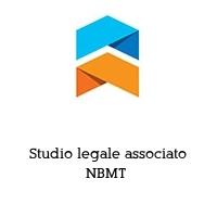 Studio legale associato NBMT