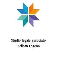 Studio legale associato Bellotti Frigerio