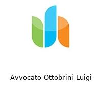 Avvocato Ottobrini Luigi