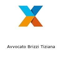 Avvocato Brizzi Tiziana