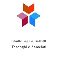 Studio legale Bellotti Terenghi e Associati