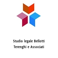 Studio legale Bellotti Terenghi e Associati