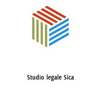 Studio legale Sica