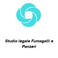 Studio legale Fumagalli e Panzeri