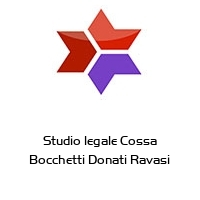 Studio legale Cossa Bocchetti Donati Ravasi