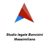 Studio legale Bonvicini Massimiliano