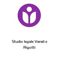 Studio legale Varali e Rigotti