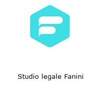 Studio legale Fanini