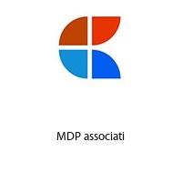 MDP associati