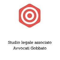Studio legale associato Avvocati Gobbato