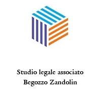 Studio legale associato Begozzo Zandolin
