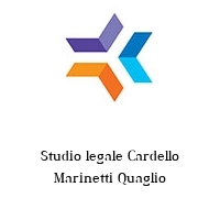 Studio legale Cardello Marinetti Quaglio