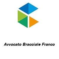 Avvocato Bracciale Franco