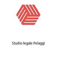 Studio legale Pelaggi
