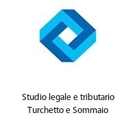 Studio legale e tributario Turchetto e Sommaio