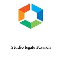 Studio legale Favaron