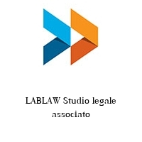 LABLAW Studio legale associato
