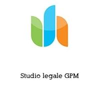 Studio legale GPM