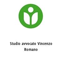 Studio avvocato Vincenzo Romano