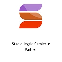 Studio legale Caroleo e Partner