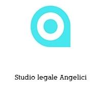 Studio legale Angelici