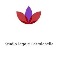 Studio legale Formichella
