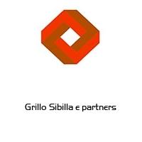 Grillo Sibilla e partners
