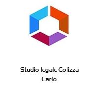 Studio legale Colizza Carlo