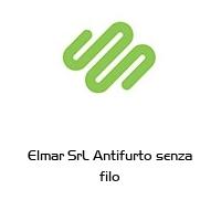 Elmar SrL Antifurto senza filo
