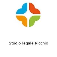 Studio legale Picchio